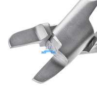 Orthodontic tongs for arcing (ORT-008), купить