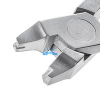 Orthodontic tongs, for the formation of hooks (ORT-012), купить